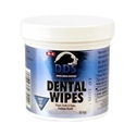 D.D.S. Dental Wipes, 90 ct