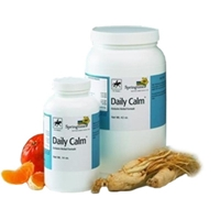 Daily Calm Powder, 42 oz