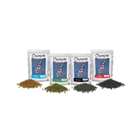 Dainichi Fish Food Koi Premium, 5.5 lb