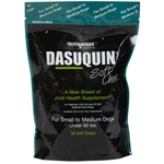 Dasuquin Large Dog 84 Soft Chews Joint Supplement