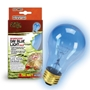 Day Blue Incandescent Bulb 150W Boxed