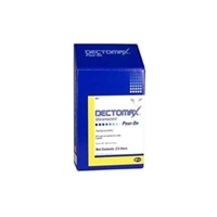 Dectomax Pour-On, 2.5 L