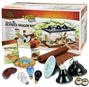 Deluxe Bearded Dragon Kit