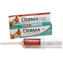Derma-ClO2 Wound Healing Topical Ointment, 30 mL