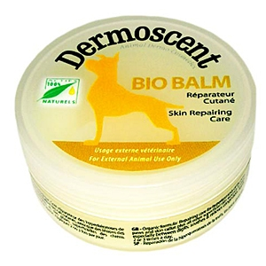 Dermoscent BioBalm Skin Repairing Care for Dogs, 50 mL