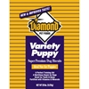Diamond Biscuits Puppy Variety, 20 lb