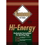 Diamond Hi-Energy Formula for Dogs, 50 lb