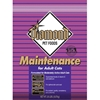 Diamond Maintenance Formula for Cats, 6 lb - 6 Pack