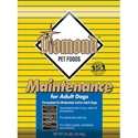 Diamond Maintenance Formula for Dogs, 50 lb