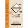 Diamond Naturals Extreme Athlete Adult Dog Formula, 40 lb