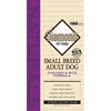 Diamond Naturals Small Breed Chicken & Rice Formula, 6 lb - 6 Pack