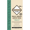 Diamond Naturals Small Breed Lamb & Rice Formula, 6 lb - 6 Pack