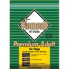 Diamond Premium Adult Formula for Dogs, 40 lb