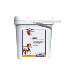DMG 1500 Powder, 5 lbs
