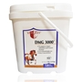 DMG 3000 Powder, 4 lbs