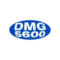 DMG 5600 Powder, 40 oz