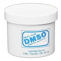 Dmso Horse Arthritis And Joint Pain Pet Meds Vetdepot Com