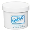 DMSO Gel 99%, 4.25 oz