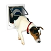 Dog Mate Small Electromagnetic Dog Door