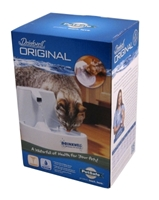 Drinkwell Original Pet Fountain