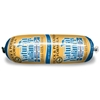Duck & Potato Formula Dog Treat Roll, 1 lb