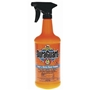 Duraguard Spray for Horses, 32 oz