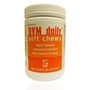 DVM Daily Soft Chews 120 ct