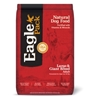 Eagle Pack Large & Giant Breed Puppy Food, 30 lb