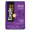 Eagle Pack Original Lamb & Rice Formula Dog Food, 50 lb