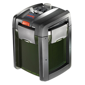 Eheim Pro 3 Filter Model 2071, 65 gal