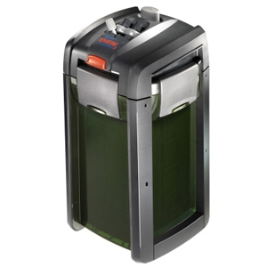Eheim Pro 3 Filter Model 2075, 160 gal