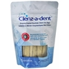 Enzymatic Rawhide Chews for Small Dogs, 30 Chews : VetDepot.com