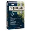 Equidae Coastal Plus Horse Feed, 40 lb