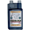 Equine Corta-Flx RX 100 Ultimate Solution, 1 qt : VetDepot.com