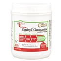 Equinyl Combo for Horses, 1.875 lbs