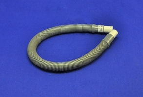 Eshopps 4 ft x 1 in Flex Hose