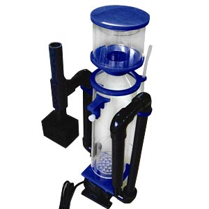 Eshopps Hang-On Protein Skimmer, 100 gal