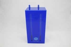 Eshopps Liquid Container 2.0