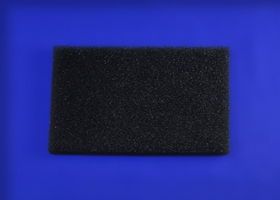 Eshopps Replacement Foam for R-200 Refugium