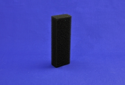 Eshopps Small Foam Square