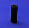 Eshopps Small Round Filter Foam