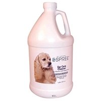 Espree Ear Care, 1 gal