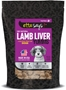 Etta Says Freeze Dried Lamb Liver Yumms, 3 oz