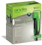 Excel Clipper 5 Speed- Green