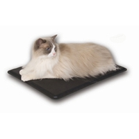 "Extreme Weather Kitty Pad & Cover, 12.5"" x 18.5"""