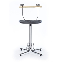 EZ Care T-Stand, Large