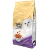 Fancy Feast Gourmet Gold Cat Food Chicken, 7 lb - 5 Pack