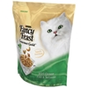 Fancy Feast Gourmet Gold Cat Food Ocean Fish, 16 oz - 12 Pack
