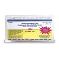 Fel-O-Guard Plus 4 - 25 x 1 dose Tray
