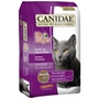 Felidae Platinum Cat Food, 4 lb